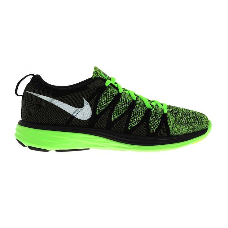 Nike Flyknit Lunar2 (620465-301)