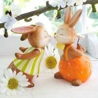 Goebel Liebe - Porzellanfiguren zum Sammeln und Verschenken