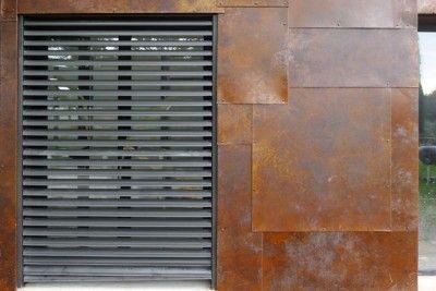 menuiserie technal aluminium 13100 aix en provence. Black Bedroom Furniture Sets. Home Design Ideas