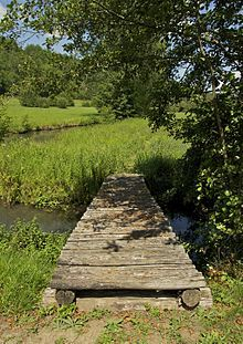 Beam bridge - Wikipedia, the free encyclopedia