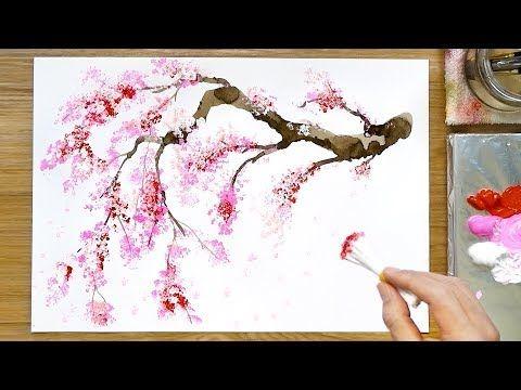 ❖ Jay Lee is a specialized watercolor artist. Ja…