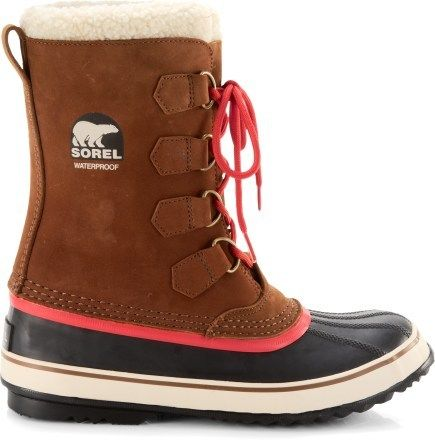 Beautiful  Of Stock Shop All Sorel Boots Women S Boots Sorel Shopping In Store