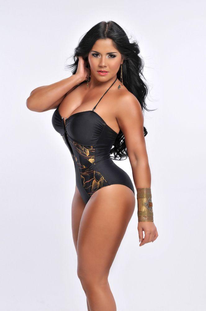 Maripily Rivera Nude Photos 94
