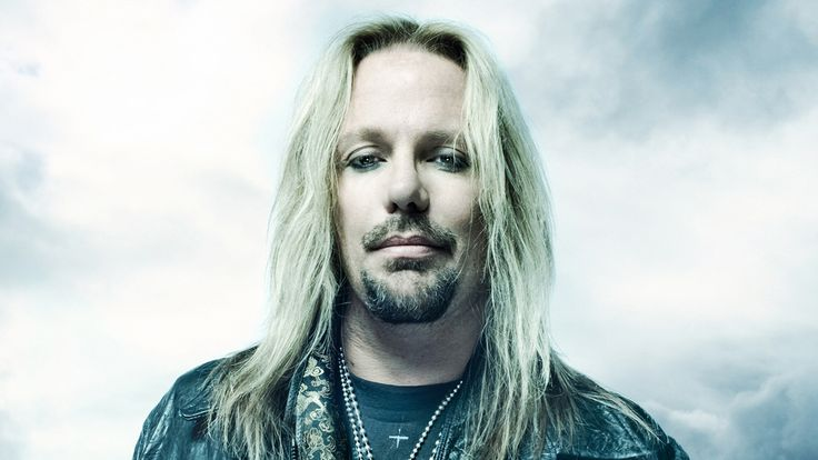 Pompano Beach, Jun 18: Vince Neil With Great White & Krush