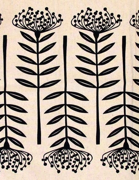 pattern www.lab333.com https://www.facebook.com/pages/LAB-STYLE/585086788169863 http://www.labs333style.com www.lablikes.tumblr.com www.pinterest.com/labstyle