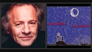 "Claude Léveillée - ""Sublime départ"" (Adieu!) (1998), via YouTube./R.I.P."