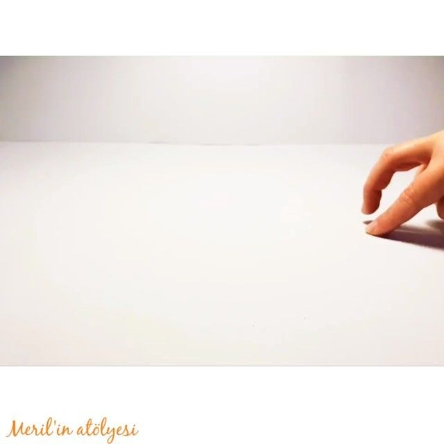 Kırmızı ile Sarının hikayesi 🎬  My First Stopmotion 🤓 #stopmotion #motion #firststopmotion #firststopmotionvideo #art #artwork #artoftheday #instalike #instagood #instaartist #artlover #atölye #red #yellow #orange #animation #animationart #paint #paints #painter #painting #paintings #videoart #shortmovie #shortfilm #merilinatölyesi