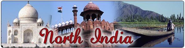 Tour Packages from New Delhi Delhi is the capital of India and famous for ancient things, Delhi tours offers best same Tour Packages from New Delhi with all facilities at very fair price, Call 9873734364 for any assistance http://delhitours.org/