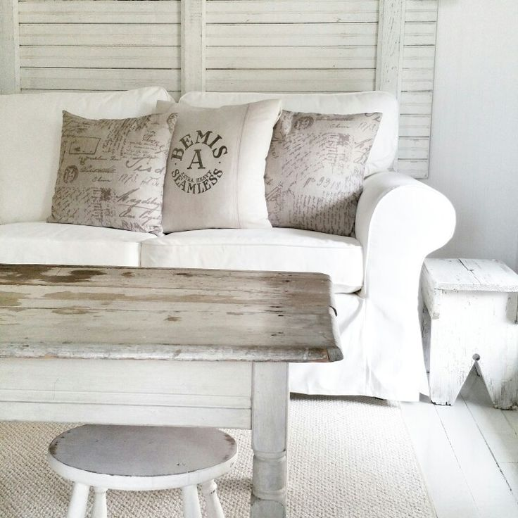 17 best images about ikea slipcover furniture on pinterest for Ikea free couch giveaway