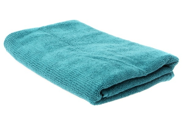 17 Best Images About Towels On Pinterest Mint Green