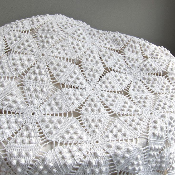 1000 Id Es Sur Le Th Me Couvre Th I Res En Crochet Sur