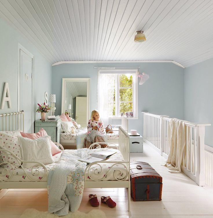 Habitaciones para dos ¡o más! · ElMueble.com · Especiales