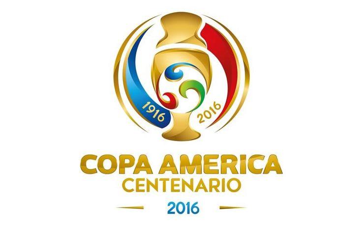 Partidos de Copa América 2016 en Televisa Deportes y Azteca Deportes; conoce cuáles transmitirán - https://webadictos.com/2016/06/03/partidos-copa-america-2016-televisa-azteca/?utm_source=PN&utm_medium=Pinterest&utm_campaign=PN%2Bposts