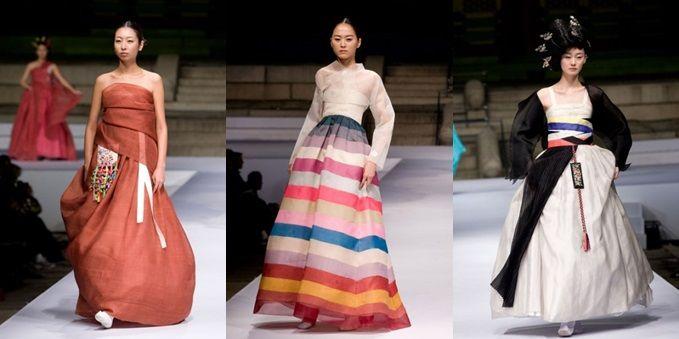 beautiful-hanbok-korea