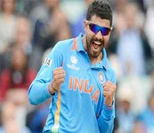 Ravindra Jadeja continued to jointly top the bowlers' list, while Virat Kohli was the highest-ranked Indian batsman at fourth in the latest ICC ODI rankings issued today. for more news on sports news in english Sports News Headlines,latest sports news in english,Cricket Interesting Stories, cricket score,today sports news,latest sports news,  read more at : http://daily.bhaskar.com/sports/