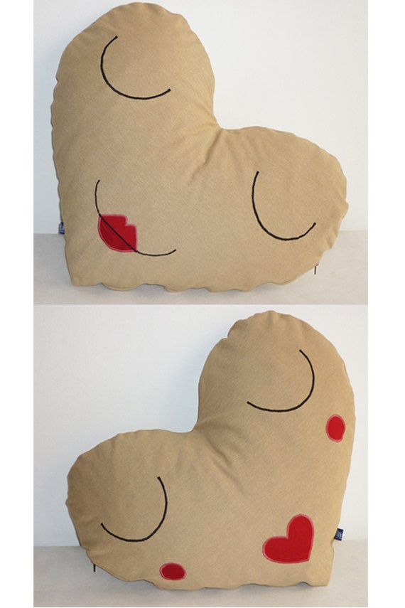 Hey, I found this really awesome Etsy listing at https://www.etsy.com/listing/177184311/mood-indicator-naughty-sleepy-heart