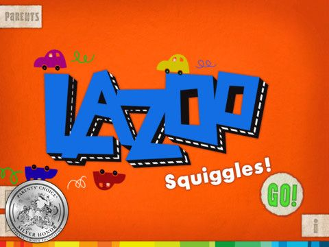 Pin It to Win a $50 Lazoo.com gift card. Give the gift of Free Ipad apps! From Lazoo #FaLaLaLazoo