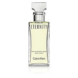 Calvin Klein Perfume de Mujer Eternity Eau de Parfum 50 ml