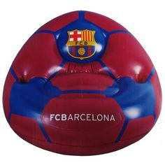 FC Barcelona Gifts Shop - Official Football Merchandise.com