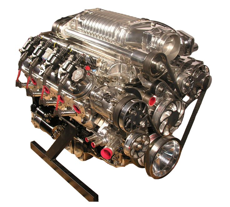 Ls2 Supercharger: 1000+ Images About Black Crystal LS2 With Magnuson
