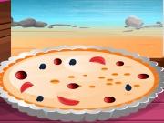 Cel mai recent imagini jocuri http://www.enjoycookinggames.com/cooking-games/208/roasted-duck sau similare