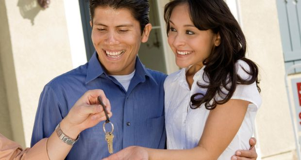 Help for Southern Maryland First Time Home Buyers: They're Out There! | somdrealestatenetwork.com