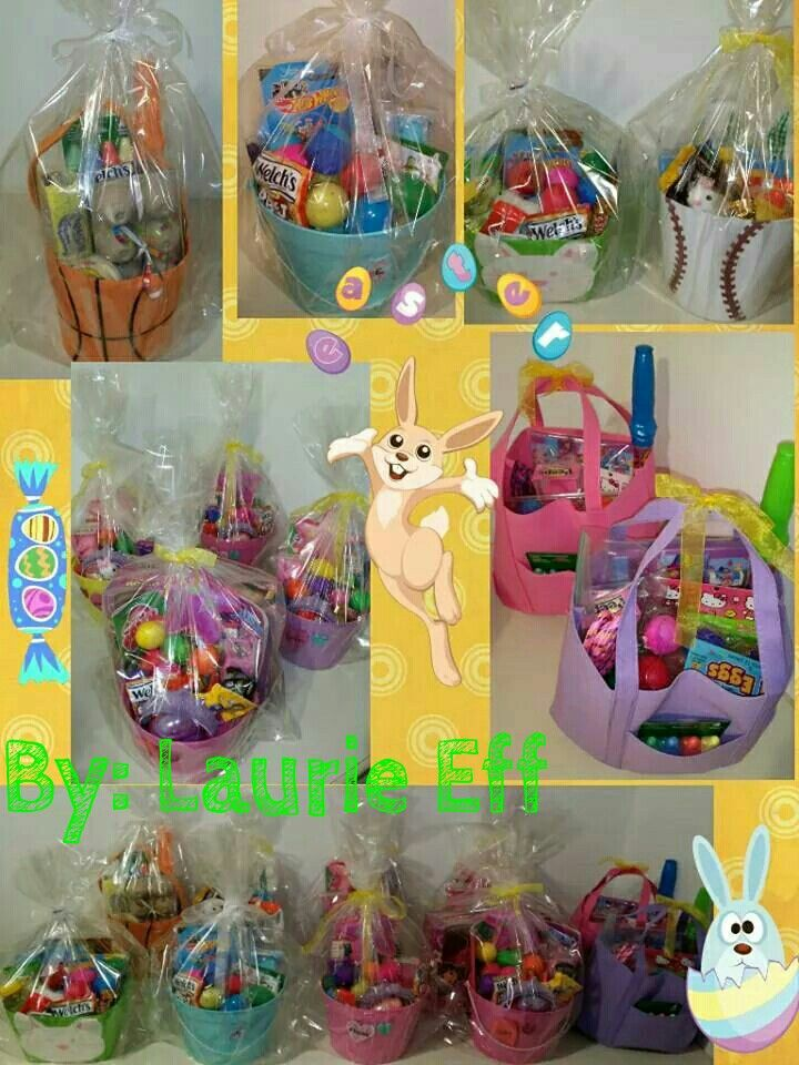 84 best easter images on pinterest tween big sisters and easter easter basketstotes i made 10 in total 2 tote bags for 2 tween girls basketball basket made for tween boy 2 baskets made for 1 toddler 1 baby boy negle Images