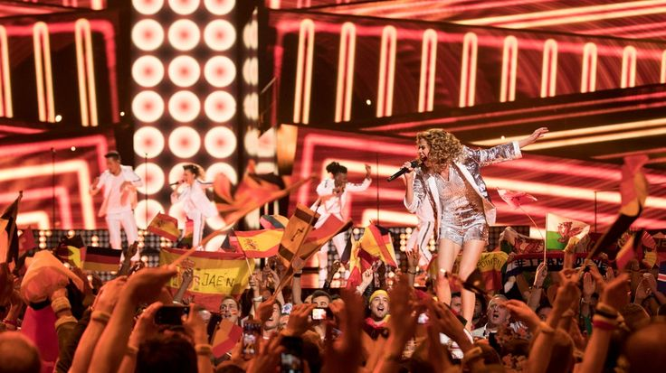 jamala eurovision song