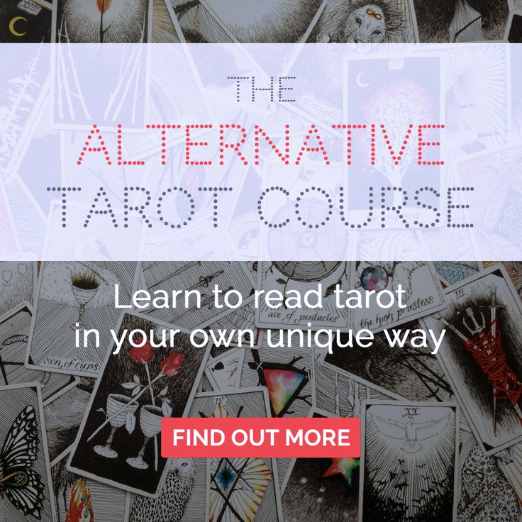 There are lots of awesome people out there, who know a lotabout tarot. Some of them share their work, so we can all learn from them. Sweet! Here are some of my favourite free resources for anyone who works with tarot and wants to learn more. Print your own tarot journal Kelly created these tarot …