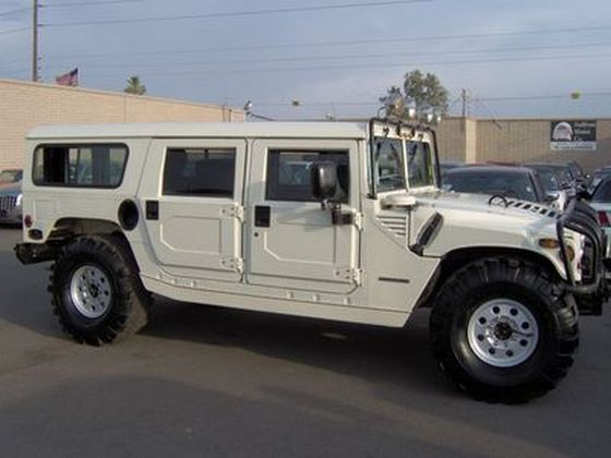 215 best H1 images on Pinterest | Vehicles, Hummer h1 and Off road