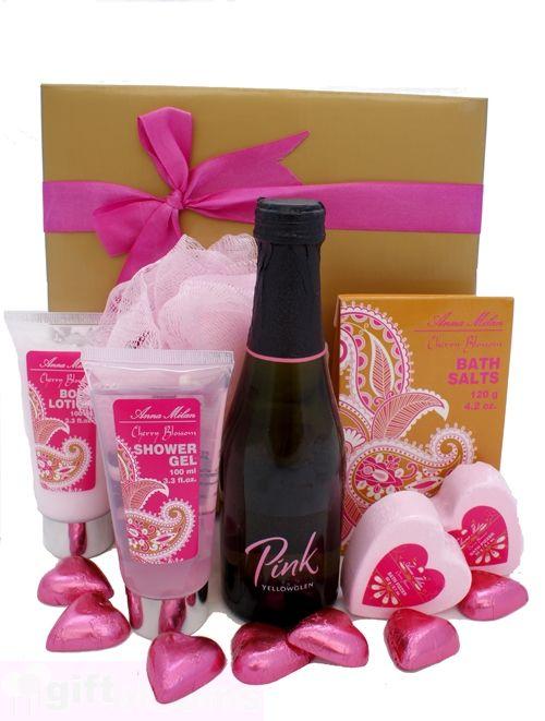 australia Personalized Gift - Pink Princess