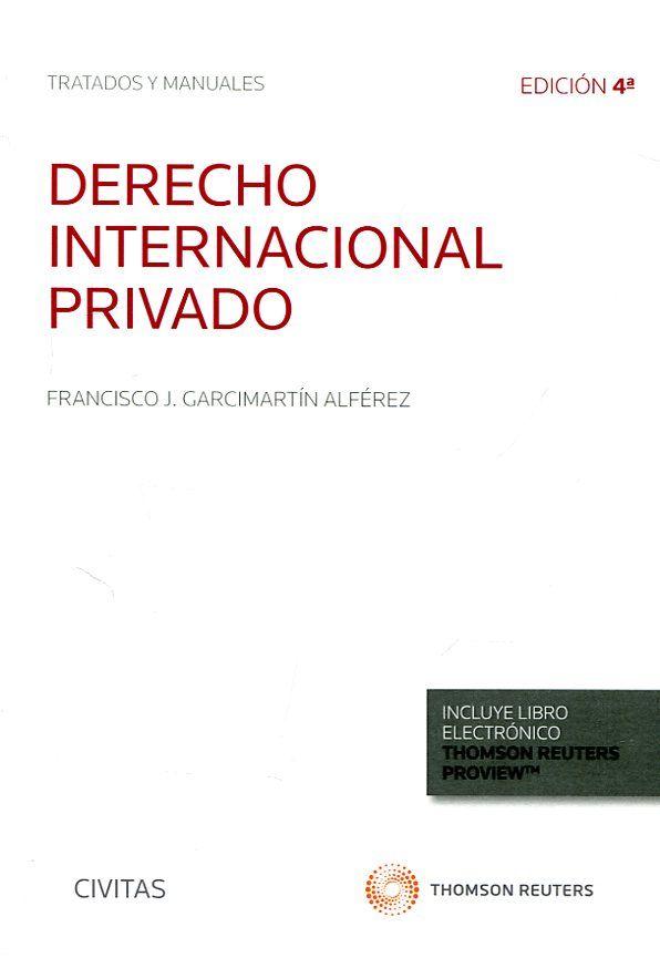 18 best Derecho Revistas Internacional Privado images on Pinterest - fresh tabla periodica unam