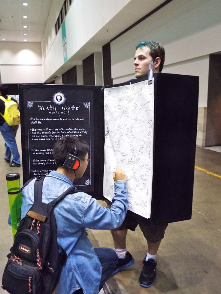 Geeky Halloween costumes and pumpkins on Pinterest | Cosplay ...