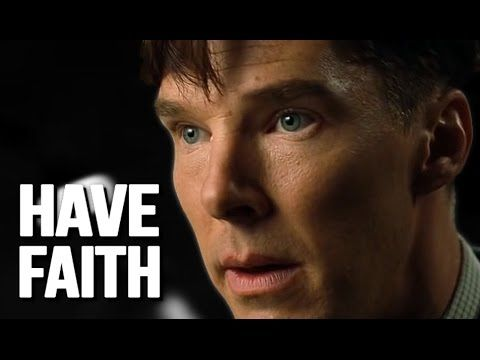 HAVE FAITH ► Motivational Video 2016 - YouTube