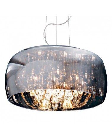 http://www.e-lustre.com.br/lustre-pendente-moderno/pendente-bella-1607