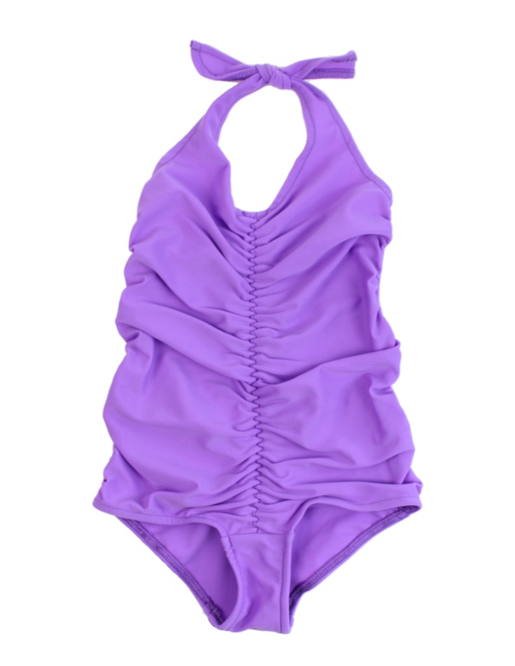 Flora and Henri: Bathing Suits, Bath Suits Lov, Flora, Swimwear, Henry Bath, Bluum, 50 Fashion, Children Fashion, Diy Kids
