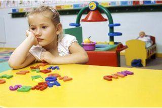 Higher Level Thinking Skill Activities for Kindergarten