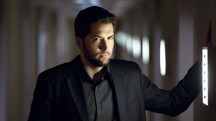 'The Martian' Screenwriter Sells 'Bad Times at the El Royale' Spec Script to Fox  Drew Goddard will also direct the thriller.  read more
