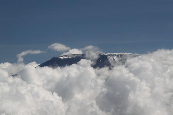 Le Kenya avec ma BIPG… avril 2011 | TheMouse et les MouseCatchers… le Kilimandjaro