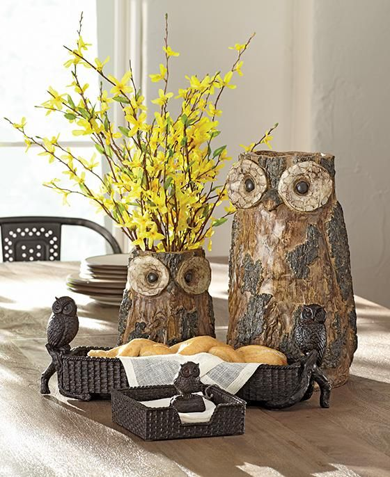 owl home decor 25 best ideas about owl home decor on owl 30183