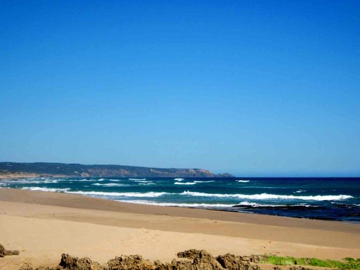 Rye Ocean Beach, Victoria