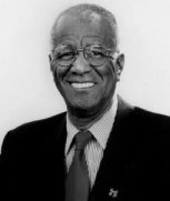 """Wally Amos - Speaker & Author ...  """"Life is just a mirror, and what you see out there, you must first see inside of you."""" -- Wally Amos"""