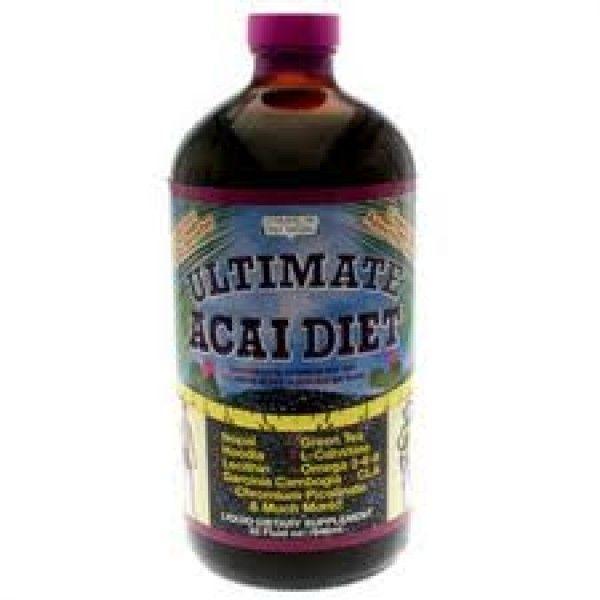 best acai berry juice 25 best ideas about acai berry juice on acai