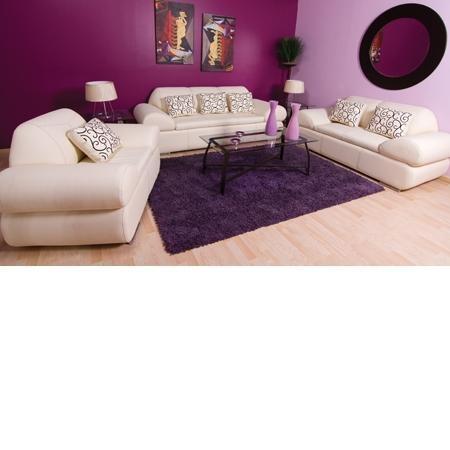 65 best images about salas on pinterest un design and for Comedores de piel