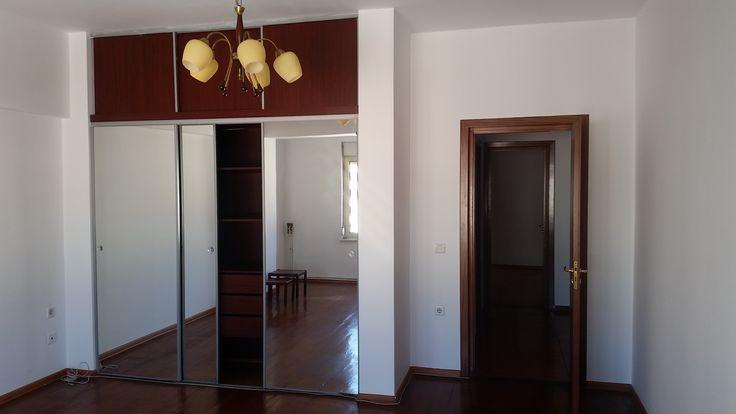 Inchiriere Apartament 3 camere tip Penthouse Arcul de Triumf