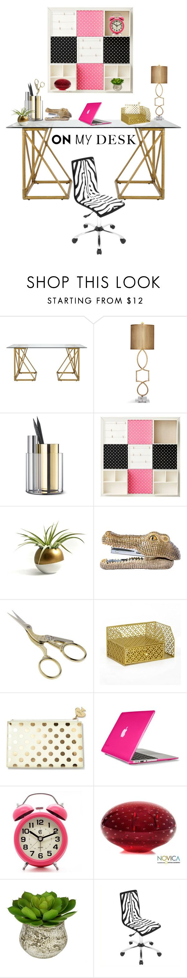 """""""Kwens Boetiek"""" by kwensboetiek ❤ liked on Polyvore featuring interior, interiors, interior design, home, home decor, interior decorating, Selamat, Beyond Object, PBteen and Conran"""