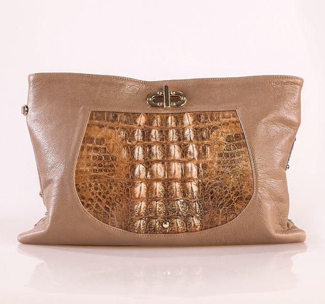 Shedir / Light- Brown http://www.caph-brand.com/shedir-light-brown