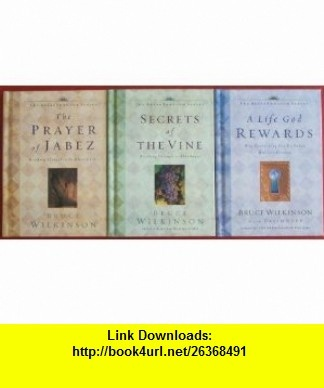 The Search For Hidden Sacred Knowledge Downloads Torrent