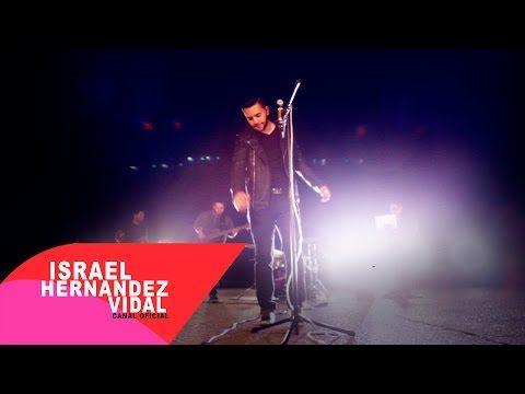 Eres Santo - VideoClip Oficial HD - Israel Hernández Vidal - YouTube