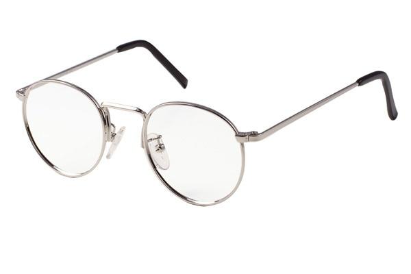 76fd84c992 27 Best images about Glasses on Pinterest
